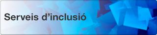 banner web inclusió